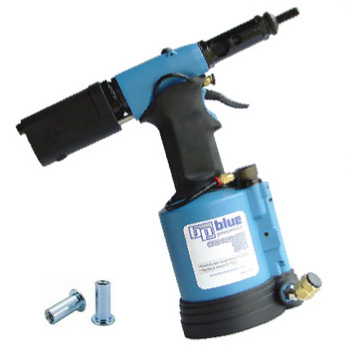 Rivet Nut and Nutsert Tools – Blue Pneumatic